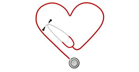 Seksualna aktivnost osoba s kardiovaskularnim bolestima