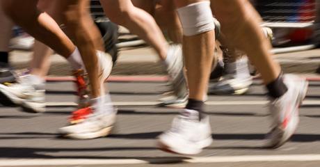 Šetanje i trčanje u borbi protiv kardiovaskularnih bolesti