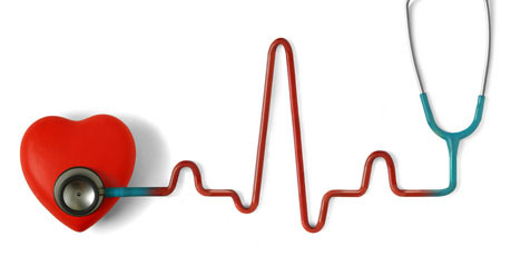 Dugotrajna pretilost i subklinička bolest srca