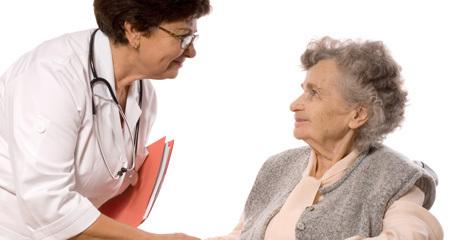 Terapija inhibitorima protonske crpke i rizik prijeloma kostiju