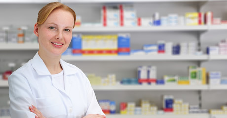 Acetilsalicilna kiselina može smanjiti rizik od melanoma