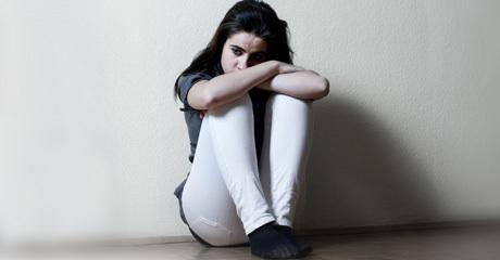 Fizičko kažnjavanje djece povezano je s pretilošću i artritisom u odrasloj dobi