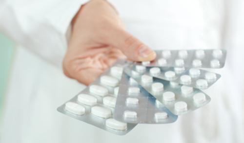Antibiotikum makrolidok a prosztatitisből a prosztatagyulladás kezelése méhekkel