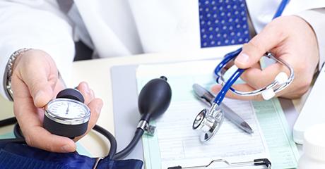 Rani fetalni razvoj ima utjecaj na kardiovaskularno zdravlje